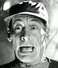 Jim Varney died at age 50