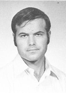 Dennis Rader 1973 photo