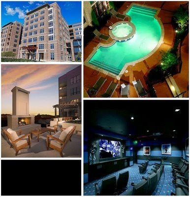 Michael Phelps buys Baltimore condo