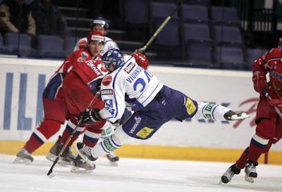 Evgeny Artyukhin