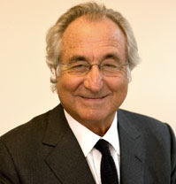A searchable index of the 10,000 individuals and accounts identified in court documents as victims of the $50 Billion Hedge Fund swindle perpetrated by Bernie Madoff.