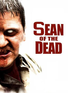 Sean of the Dead: Will Sean Avery Rot in minors?