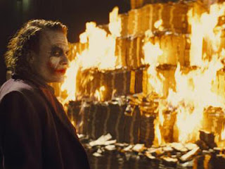 Fannie Mae And Freddie Mac Will Need To Burn Another $100 Billion In 2010