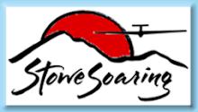 Stowe Soaring