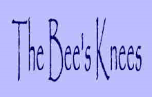 The Bee's Knees - Morrisville, VT