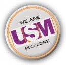 i'm bloggerz USM
