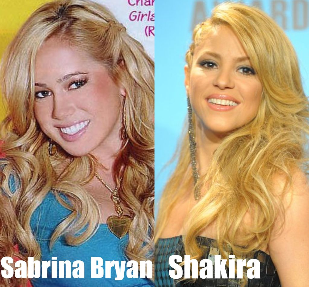 http://1.bp.blogspot.com/_oU7ZJ2HYQcw/Swvl9KTj9-I/AAAAAAAAAv0/r8MjBnmZKyQ/s1600/SabrinaBryan-Shakira-celebswholookalike.jpg