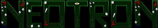 NeoTron Games