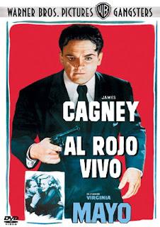 Cine de Mafia - Página 2 Al+Rojo+Vivo