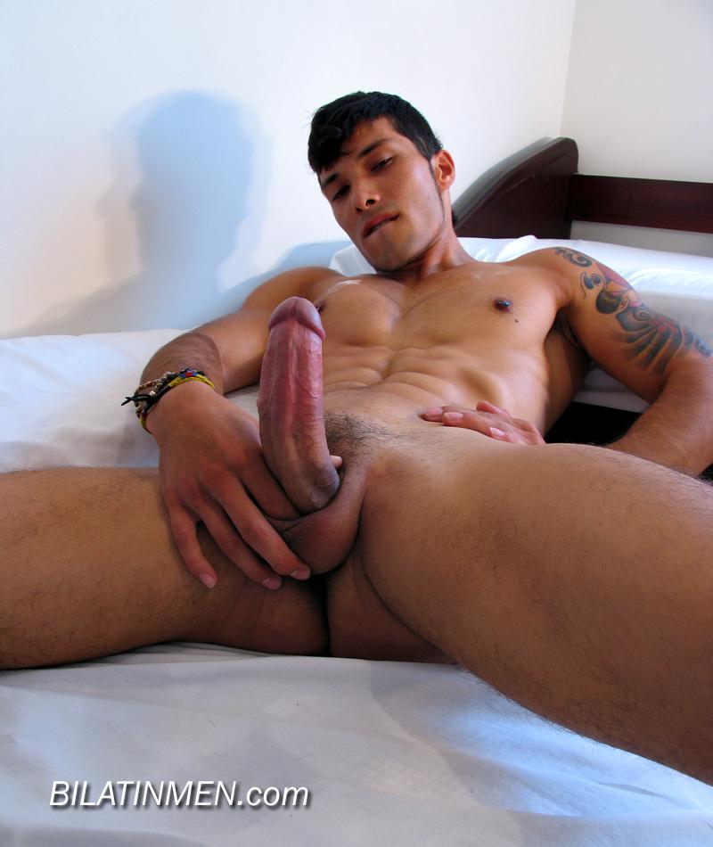 chico gay paginas venezolanas porno