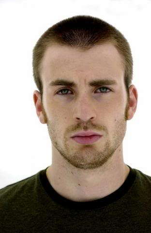 Chris Evans Height Cm. Re first minutes of birth place brett myers, ...
