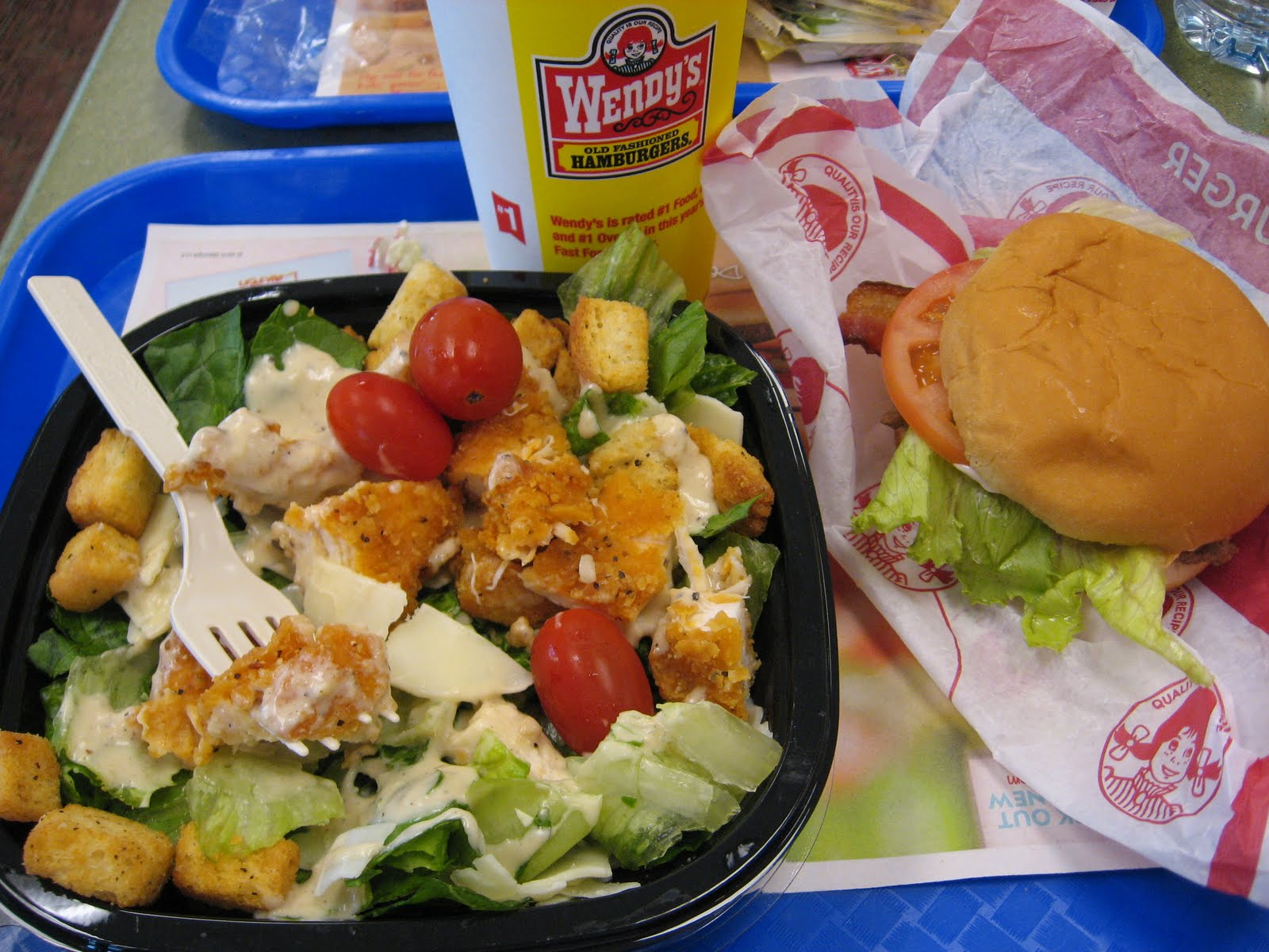 Latest prices and the entire menu of Wendy's. Taste its marked hamburgers, chicken sandwiches, French fries and beverages. Find your favorite at Wendy's. Taste its marked hamburgers, chicken sandwiches, French fries and beverages/5().