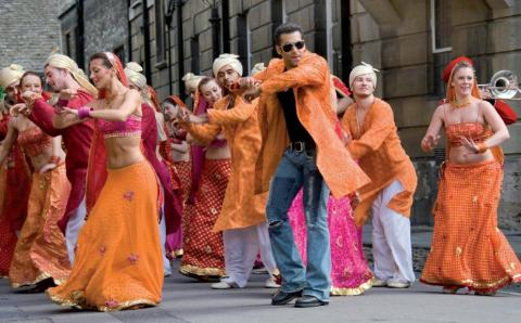 external image bollywooddance.jpg