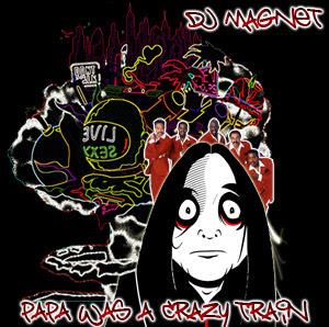 crazy train  ozzy osbourne download