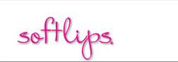 softlips logo