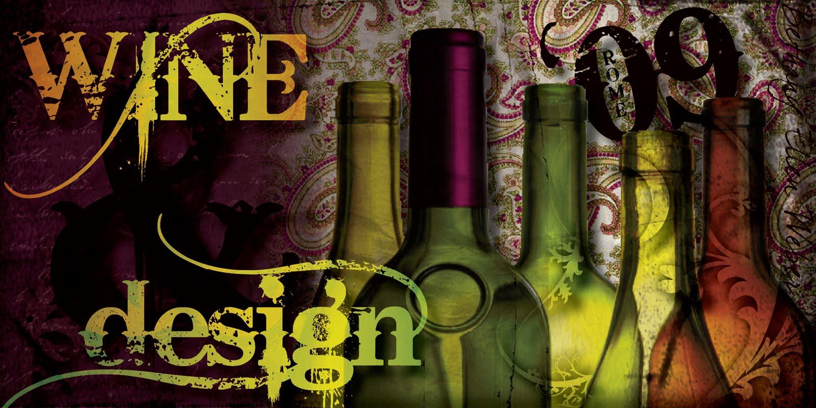 wine & design '09