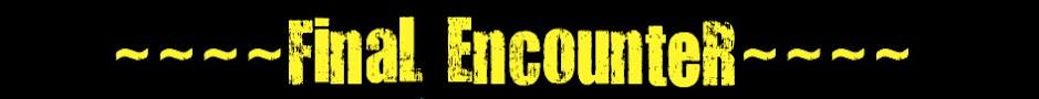 http://1.bp.blogspot.com/_oUd0eKSUIR8/Sw6XhH_UC6I/AAAAAAAADk0/Nu2KIaM4t80/S939-R/STR.JPG