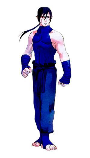Street Fighter EX Plus Alpha 401162-kairihr2_large
