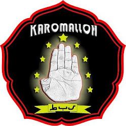 KAROMAH
