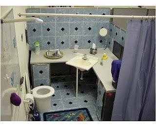 I Gave Up For A Day 20 Most Pimped Out Office Cubicles