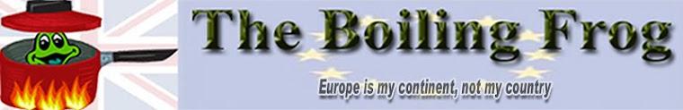 http://1.bp.blogspot.com/_oV8xyKluhYE/SwvJZfqWVjI/AAAAAAAAAFE/FzTJjgHEQps/S760/boiling+frog+master.jpg