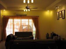 Sunway SPK - Damansara