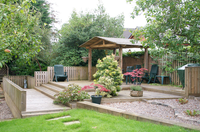 Better Homes and Gardens Gardening Made Simple The