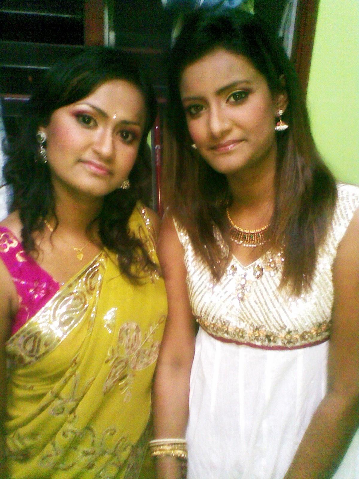 Reena Shah Nude Photos 16