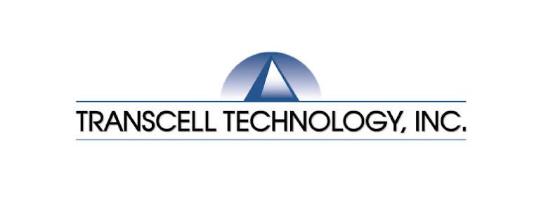 Transcell Logo