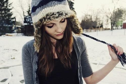 http://1.bp.blogspot.com/_oVSvCt26W9I/TRThAQ484uI/AAAAAAAAAMg/1VVKBUt7hqQ/s1600/Christmas+Thinspo2.jpg