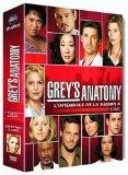 Grey's Anatomy Saison 4