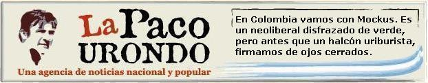 http://1.bp.blogspot.com/_oVmEesMCZhg/S-h0rLDaK0I/AAAAAAAAAlk/vYyYMUuw6sE/S1600-R/Paco+solo.JPG