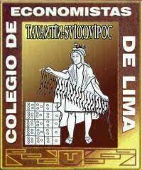 XVIII CONGRESO NACIONAL DE ECONOMISTAS