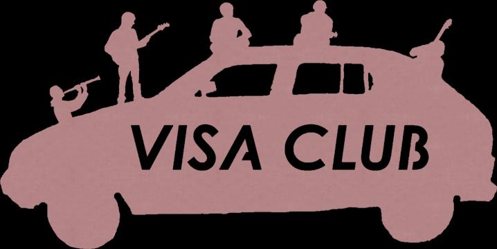 Visa Club