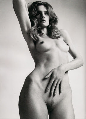 supermodels-nude-pictures