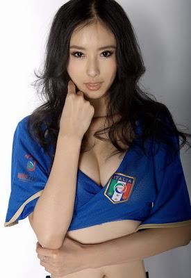 news-chinese-celebrities-sex-latina-ass