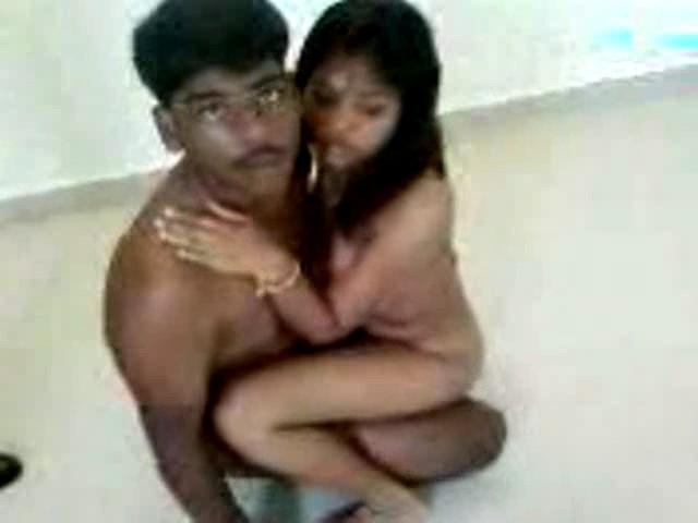 Порно видео малайзия фото 691-440