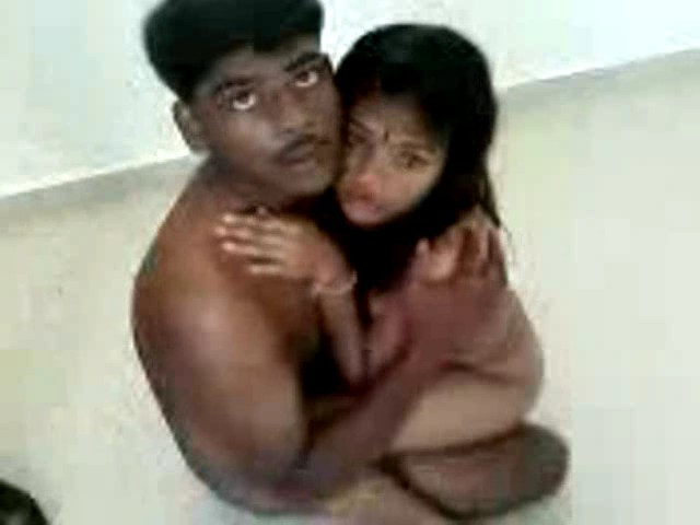 Indian Couple Caught Red Handed Having Public Sex In Malaysia