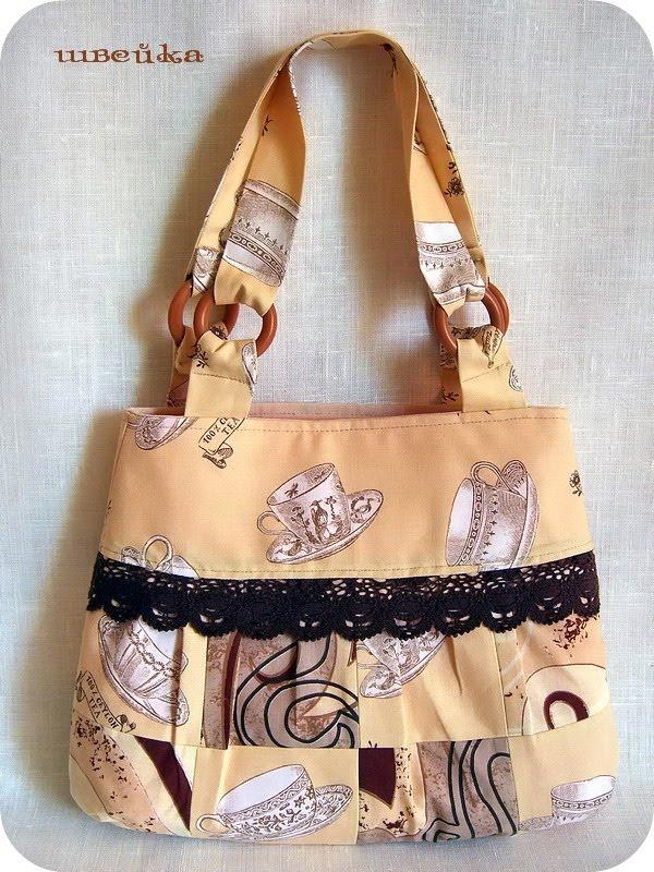 сумки марино орланди летняя коллекция фото