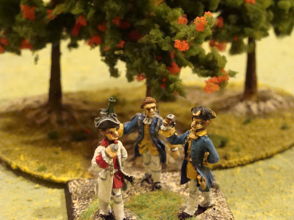 Jackdaw Miniatures