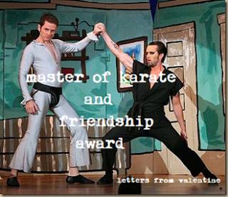 Karate For Christ Virginia Beach