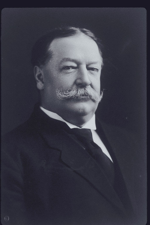 Week Two Resources William Taft  amp  Thomas JeffersonWilliam Taft