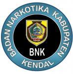 BNK Kendal