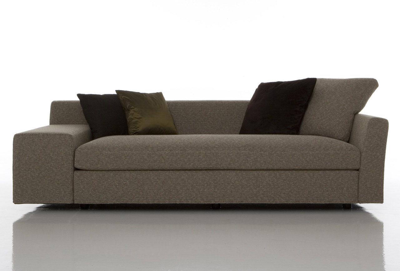 Yvonne Potter Interior Design Blog 10 Top Sofa Companies And Why We Love Them
