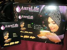 AURA CEO COFFEE