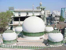 MAKHDOOM MAHIM SHAREF