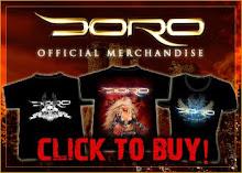 Doro Shop