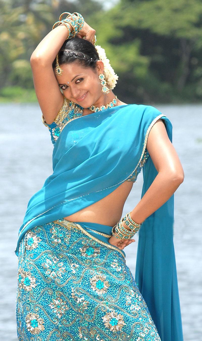 Hot top actress bhavana hot gallery bhavana hot gallery biography thecheapjerseys Images