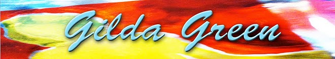 Gilda Green Artist