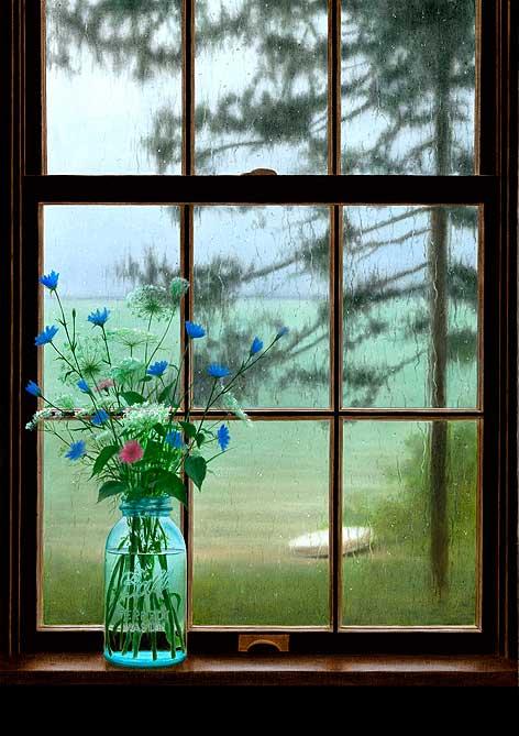 external image rainy-day.jpg
